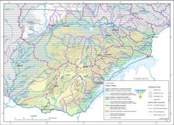 BGR - Projects - TC Zambia: Groundwater Resources for Southern Province